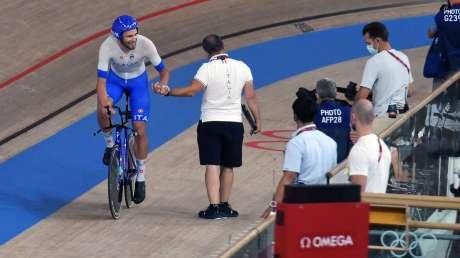 quartetto ciclismo foto sirotti  GMT (c)013