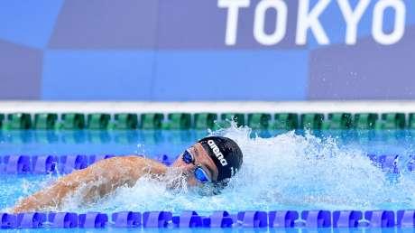 Nuoto PALTRINIERI foto Simone Ferraro GMT SFA_7256 copia