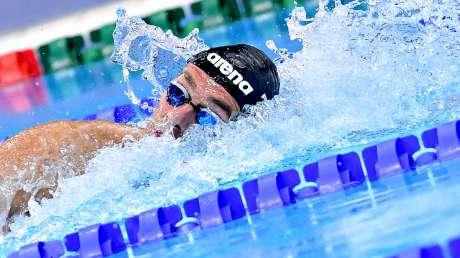 Nuoto PALTRINIERI foto Simone Ferraro GMT SFA_7264 copia