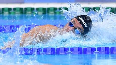 Nuoto PALTRINIERI foto Simone Ferraro GMT SFA_7270 copia