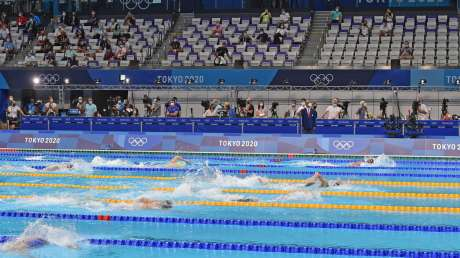 Nuoto PALTRINIERI foto Simone Ferraro GMT SFE_7396 copia