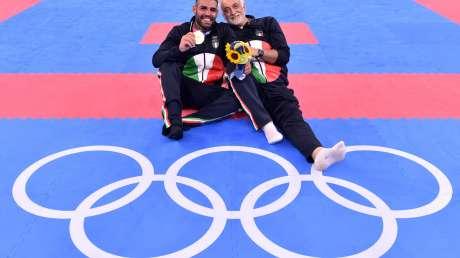 Karate BUSA ORO foto Simone Ferraro GMT SFE_2601 copia