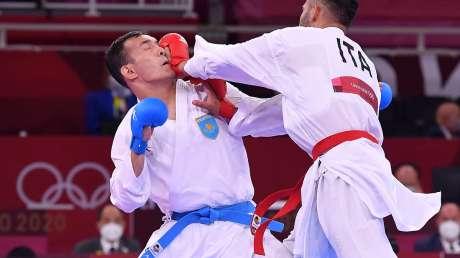Karate BUSA vs KAZ foto Simone Ferraro GMT SFA_7407 copia
