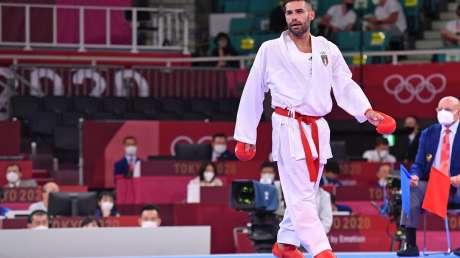 Karate BUSA vs KAZ foto Simone Ferraro GMT SFA_7586 copia