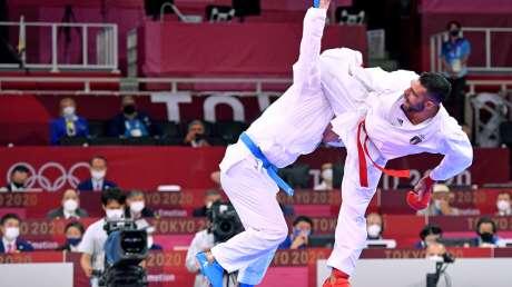 Karate BUSA vs KAZ foto Simone Ferraro GMT SFA_7639 copia