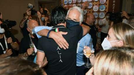 festa casa italia foto mezzelani  GMT SPORT(c)039