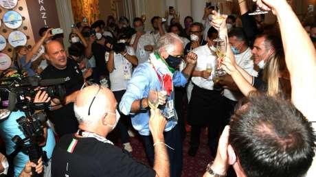 festa casa italia foto mezzelani  GMT SPORT(c)041
