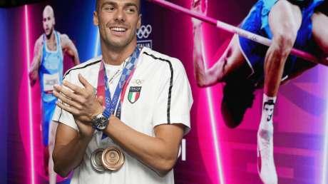 Paltrinieri Casa Italia Foto Luca Pagliaricci GMT _PAG2081 copia