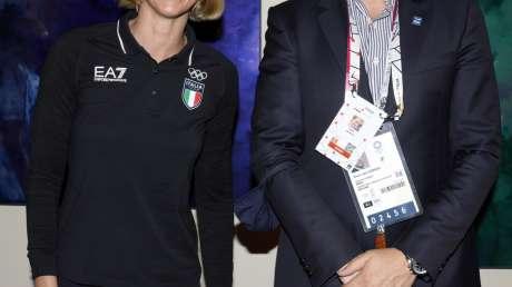 Pellegrini Compleanno Casa Italia Foto Luca Pagliaricci GMT _PAG2166 copia