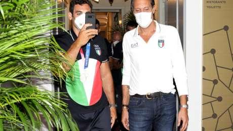 Rizza Casa Italia Foto Luca Pagliaricci GMT _PAG2363 copia