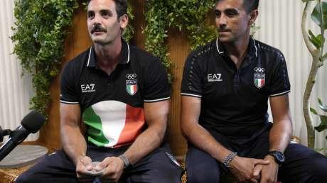 Rizza Casa Italia Foto Luca Pagliaricci GMT _PAG2422 copia