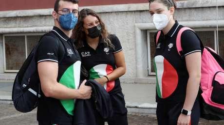 Italia Team foto Luca Pagliaricci - Simone Ferraro BX3I9394 copia