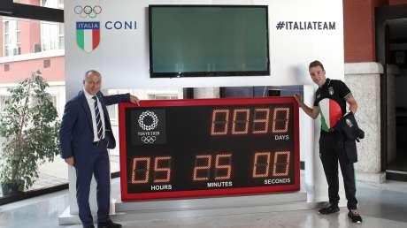 Italia Team foto Luca Pagliaricci - Simone Ferraro BX3I9407 copia