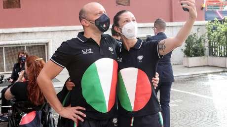 Italia Team foto Luca Pagliaricci - Simone Ferraro BX3I9419 copia