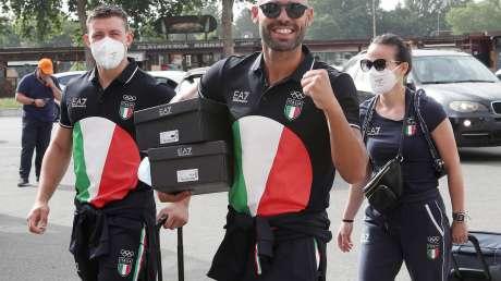 Italia Team foto Luca Pagliaricci - Simone Ferraro BX3I9448 copia