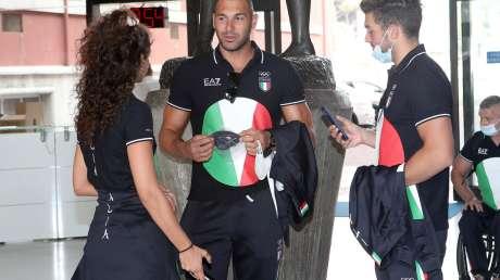 Italia Team foto Luca Pagliaricci - Simone Ferraro BX3I9465 copia