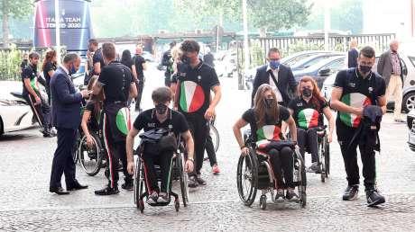 Italia Team foto Luca Pagliaricci - Simone Ferraro BX3I9467 copia