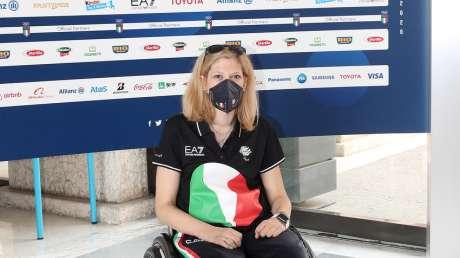 Italia Team foto Luca Pagliaricci - Simone Ferraro BX3I9483 copia