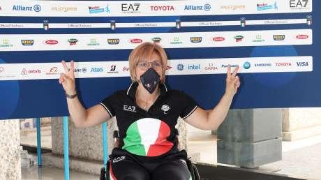 Italia Team foto Luca Pagliaricci - Simone Ferraro BX3I9487 copia