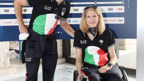 Italia Team foto Luca Pagliaricci - Simone Ferraro BX3I9491 copia
