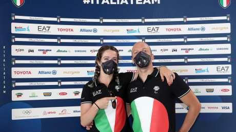 Italia Team foto Luca Pagliaricci - Simone Ferraro BX3I9498 copia