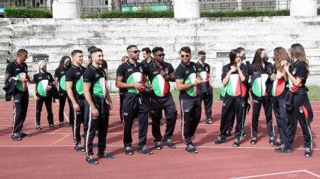 Italia Team foto Luca Pagliaricci - Simone Ferraro BX3I9546 copia