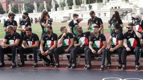 Italia Team foto Luca Pagliaricci - Simone Ferraro BX3I9558 copia