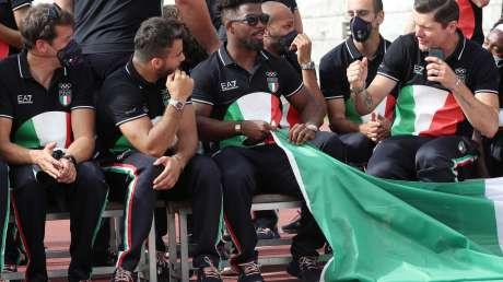 Italia Team foto Luca Pagliaricci - Simone Ferraro BX3I9571 copia