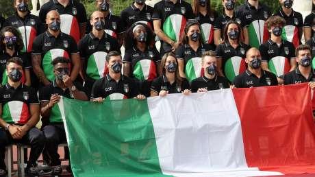 Italia Team foto Luca Pagliaricci - Simone Ferraro BX3I9581 copia