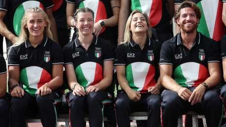 Italia Team foto Luca Pagliaricci - Simone Ferraro BX3I9603 copia