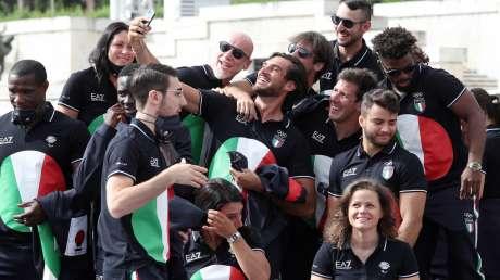 Italia Team foto Luca Pagliaricci - Simone Ferraro BX3I9620 copia