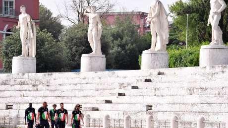 Italia Team foto Simone Ferraro-CONI SFA_2948 copia