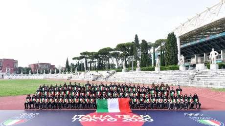 Italia Team foto Simone Ferraro-CONI SFA_3006 copia 3