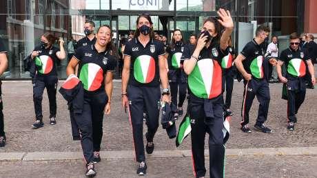 Quirinale foto Simone Ferraro-CONI SFA_3161 copia