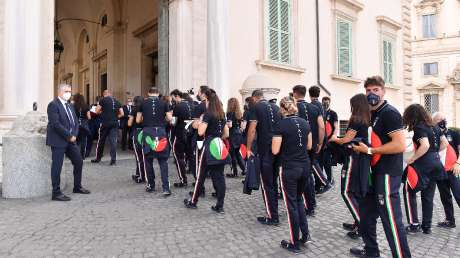 Quirinale foto Simone Ferraro-CONI SFA_3299 copia