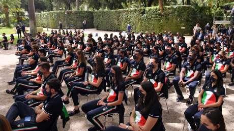 Quirinale foto Simone Ferraro-CONI SFA_3731 copia