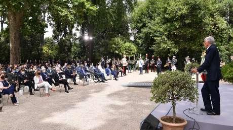 Quirinale foto Simone Ferraro-CONI SFA_3747 copia
