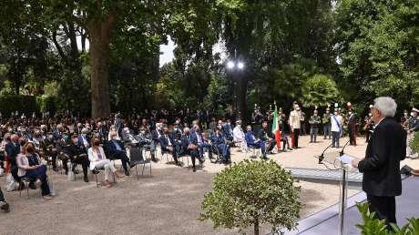 Quirinale foto Simone Ferraro-CONI SFA_3902 copia