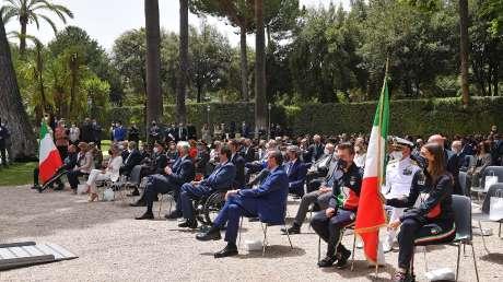 Quirinale foto Simone Ferraro-CONI SFA_3905 copia