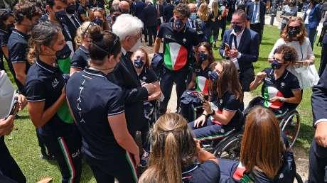 Quirinale foto Simone Ferraro-CONI SFA_4046 copia