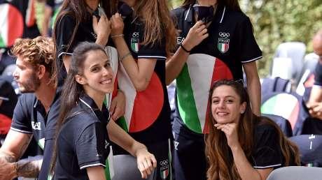 Quirinale foto Simone Ferraro-CONI SFE_3944 copia