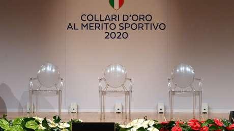 211012 Collari D Oro 000 accoglienza ph Simone Ferraro SFA_5768 copia