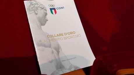 211012 Collari D Oro 000 accoglienza ph Simone Ferraro SFA_5775 copia