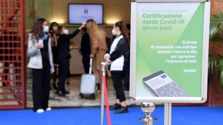 211012 Collari D Oro 000 accoglienza ph Simone Ferraro SFA_5827 copia