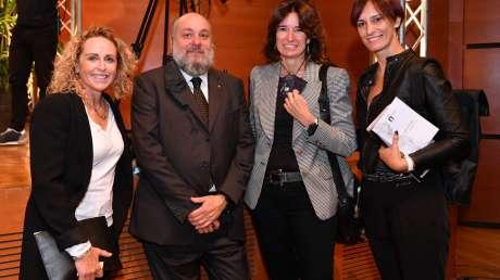 211012 Collari D Oro 000 accoglienza ph Simone Ferraro SFA_5866 copia
