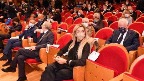 211012 Collari D Oro 000 accoglienza ph Simone Ferraro SFA_5903 copia