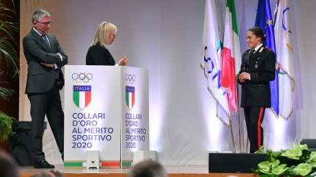 211012 Collari D Oro 001 Brignone ph Simone Ferraro SFA_5998 copia