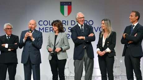 211012 Collari D Oro 005 Ciclismo Strada PRO ph Simone Ferraro SFA_6207 copia