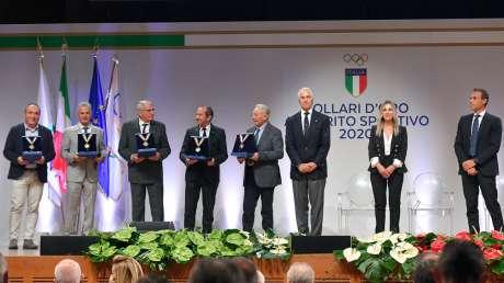 211012 Collari D Oro 006 Ciclismo Strada dilettanti ph Simone Ferraro SFA_6251 copia