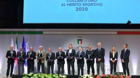 211012 Collari D Oro 009 Ciclismo Crono Sq ph Simone Ferraro SFA_6340 copia